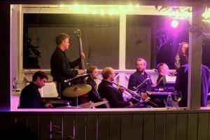 Danny Tait Big Band1