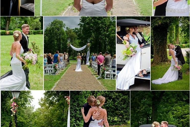Bridal Show Sneak Peak2